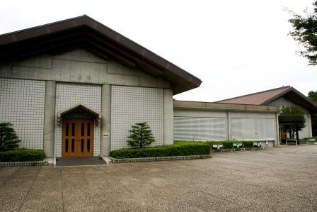 調布市の藤沢市斎場での葬儀実施例
