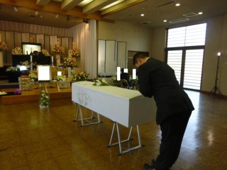 調布市の昌翁寺菩提堂 【仏式(曹洞宗) 家族葬】