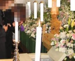 調布市の西照寺斎場 【仏式(浄土真宗) 家族葬】