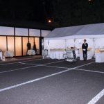 大正寺斎場の一般的な葬儀、通夜