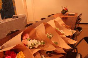 大正寺斎場の一般的な葬儀・告別式