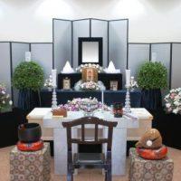 城西サポートセンター祭壇仏式