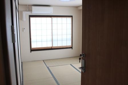 仙川斎場:宿泊施設